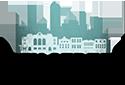 City Street Investors