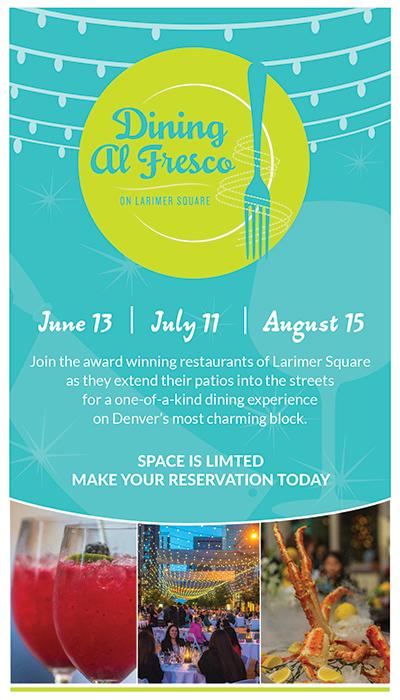 DAF Ad web Events